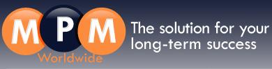 MPM Worldwide